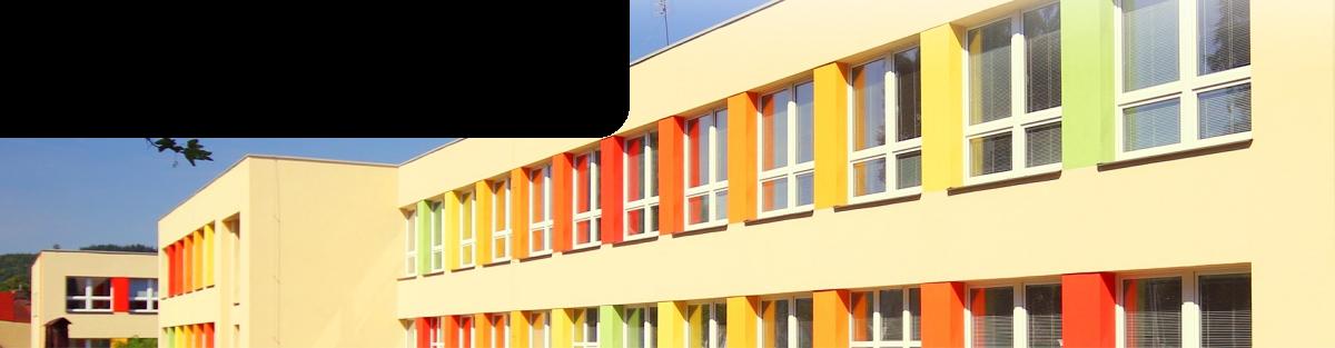 7. kolo VčP – Ústí nad Orlicí